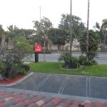 Photo of Inn at Oxnard
