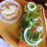 JC'S  Restaurant照片