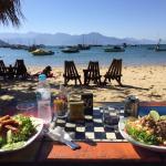 ภาพถ่ายของ Cafe do Mar