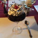 Vali's Alpine Restaurant and Delicatessen Foto