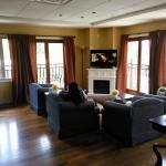 Foto di Ocean Inn and Suites