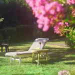 صورة فوتوغرافية لـ B&B Sacro Monte Orta