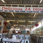 Delicious 24