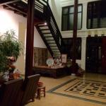 Foto de Ha An Hotel