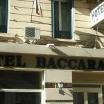 Photo of Hotel Baccarat