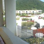 Foto de InterContinental Sanya Resort