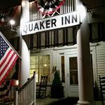 Foto di Quaker Inn