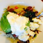 Foto de Bill's Cafe on the Alameda