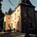 Photo of Chateau du Bois Noir