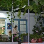 Photo of Elena Rooms