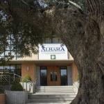 Photo of Hotel Alhama