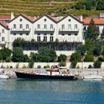 Photo of The Vintage House Douro