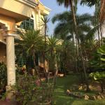 Photo de Jawadene Suite and Breakfast