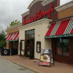 Frankie & Benny's New York Italian Restaurant & Bar - Rugby照片