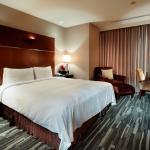 Photo of Hotel HD Palace Taipei