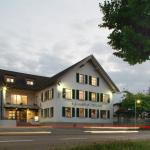 Photo of Schafle Hotel