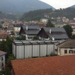 Hotel Relais Grundwald Foto