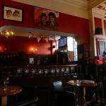 Phoenix Bar