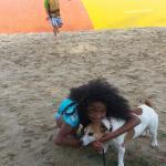 Camoing Va Beach