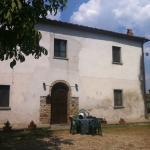La casa del 1700