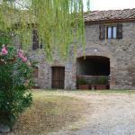 Photo of Agriturismo Materno