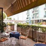 Photo of Hotel Gobbi