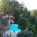 Photo of Villa Ric