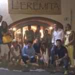 L'Eremita의 사진