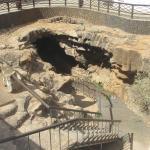 Photo de Cueva del Llano