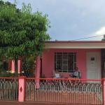 Photo of Casa Nena