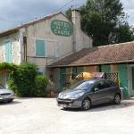 Photo of Hotel De La Caume