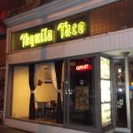 Photo of Tequila Taco House