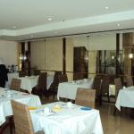 Foto de Everest Park Hotel