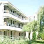 布瑞福東加拉德普瑞米爾經典酒店