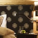 Alpenchic Zimmer