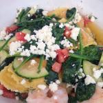 Bild från Rainaldi's Restaurant
