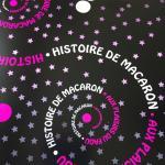 Histoire de Macaron - Pâtisserie Despres