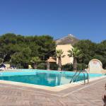 Photo of Residence Punta Longa