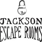 Jackson Escape Rooms