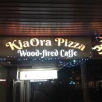 KiaOra Pizza의 사진