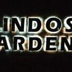 Lindos Gardens
