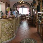 Bar San Giorgio Foto