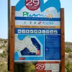 Varco 29