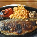 Photo of Belisirma Restaurant