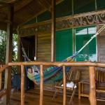 Photo of La Ensenada Lodge