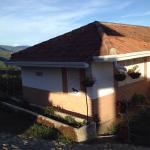 Photo of Refugio la Toscana