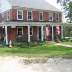 Main Inn
