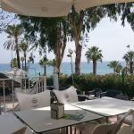 Playa Mini Golf Espana