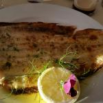 Stunning Dover Sole