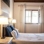 Sandard room